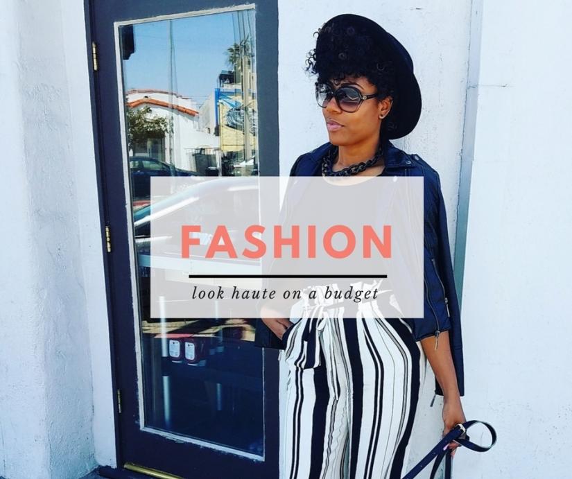 Fashion Post (1)