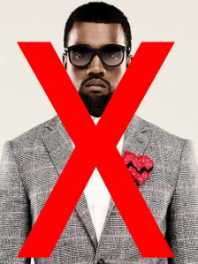 photo-kanye-west copy